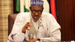 Those talking about restructuring have nothing to say - President Buhari