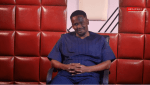 I recently made N102m from acting, For Now I'm the richest actor in Nollywood - Zubby Michael (video)