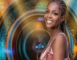 """BBNaija 2021: Peace wins first """"Head Of House"""" picked Yousef as her deputy."""