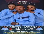 Man set to Marry two Women Same day in Delta State