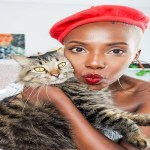 I Don't Want To Give Birth, Be A Mother Or Even A Step-Mother, I Just Want To Be A Mother Of Cats – Kenyan Socialite, Muthoni Gitau
