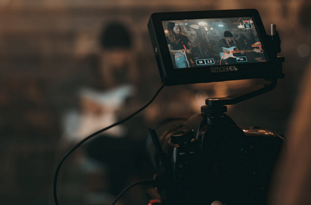 Are You Missing Out? Online Videos for Retailers
