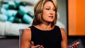 Heather Bresch, chief executive officer of Mylan Chris Goodney | Bloomberg | Getty Images
