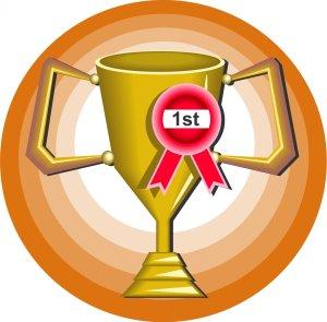 winners-trophy-clip-art