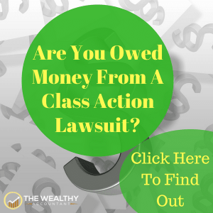 how to make money online; why are we not funding this; online money making; earn extra money; extra money; free money; earn money online; side hustle ideas; side hustle tips #wealthyaccountant #freemoney #makemoneyonline #lawsuit  #sidehustleideas