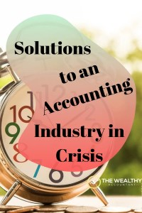 Hire and retain the best accountants and tax professionals. Find the best tax consultant to save on your taxes. #tax #accountant #employment #labor #jobs #hiring