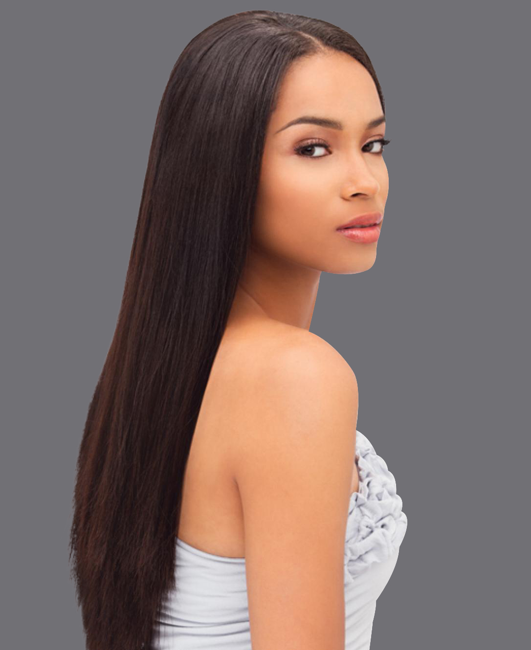 Weave Short Hairstyles Page 1