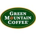 green-mountain-coffee-logo