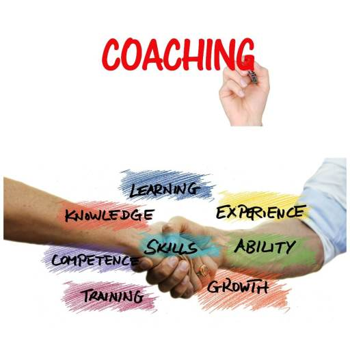 What is Coaching? We'll talk about the Basics of Coaching, including definition and possible applications of Coaching in the real world..