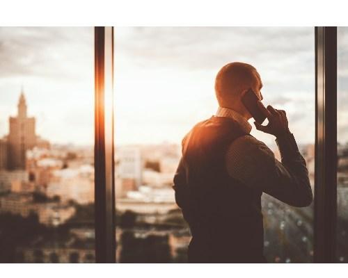 How to develop better self-esteem