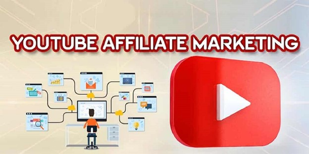 How to Make Money Online with YouTube Affiliate Marketing