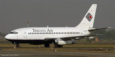 1000-upload-iblock-8b8-trigana-air-service_com
