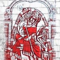 Pariharams For Gulika, Rahu Kaalam, Yamagandam & Shoolam