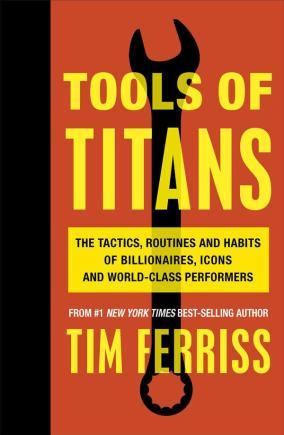 Ultimate Guide: 52 All Time Best Books For Entrepreneurs