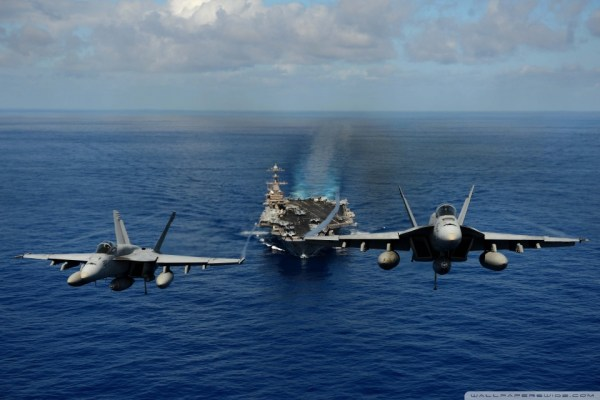 United States, Navy | Weapons and Warfare