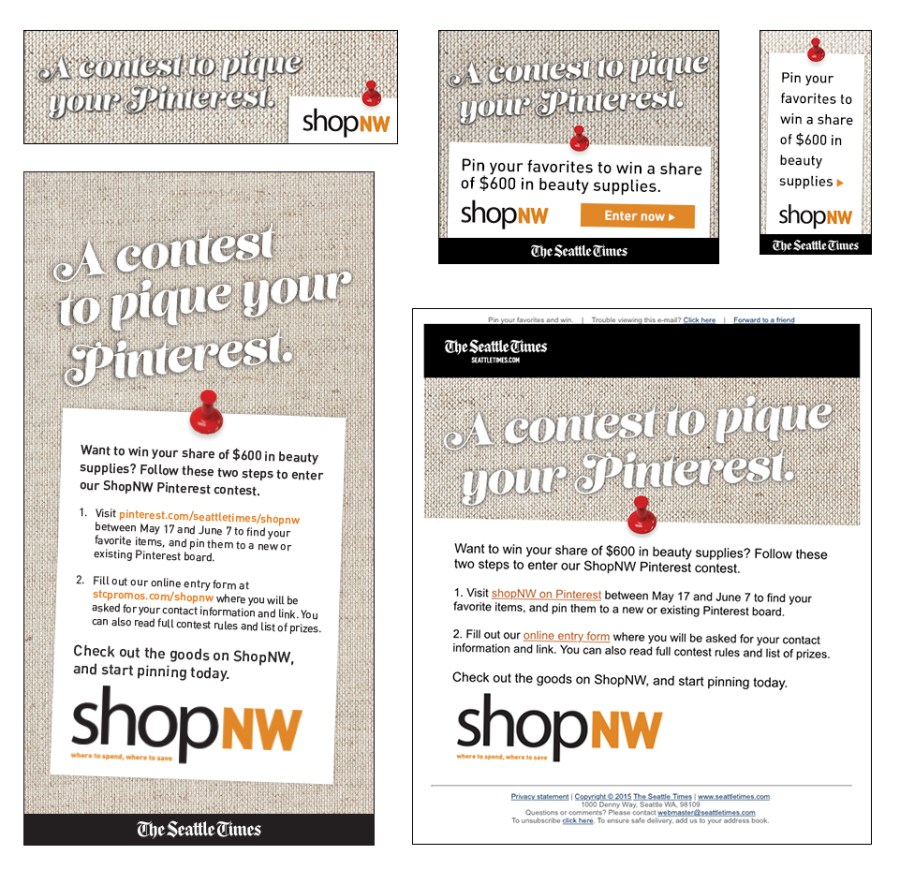 ShopNW-campaign