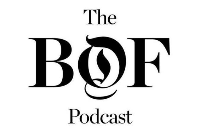 The BOF podcast