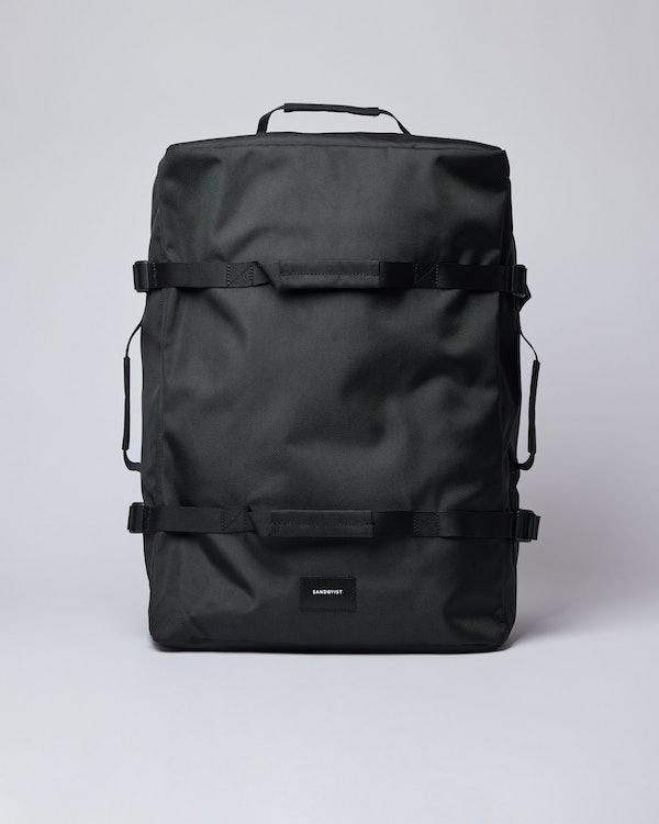 Zack New Backpack Sandqvist