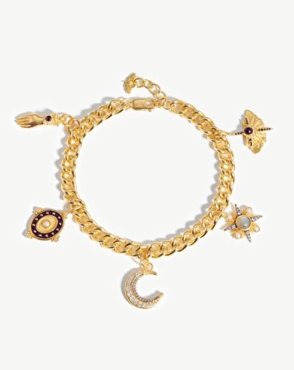 Harris Reed Symbols of Change Bracelet