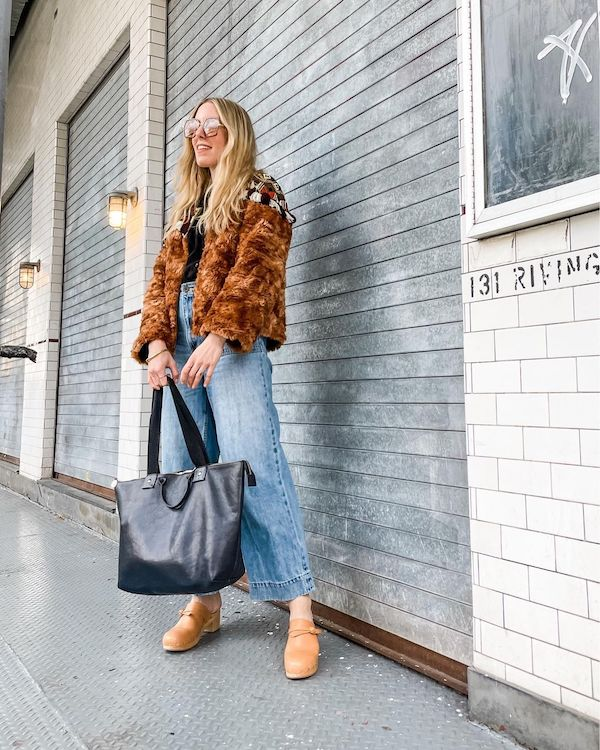 These are the best clogs to buy right now.