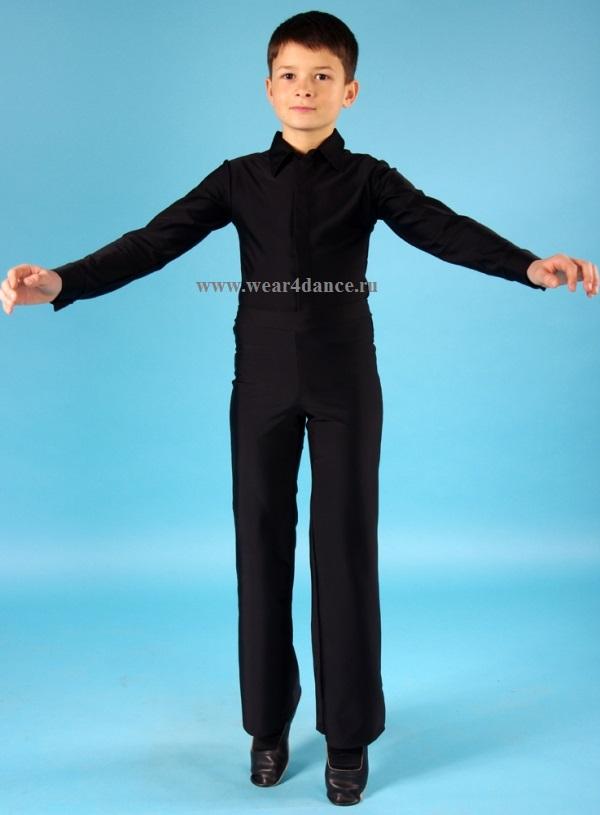 """Брюки тренировочные. Магазин одежды для танцев """"Magic ..."""