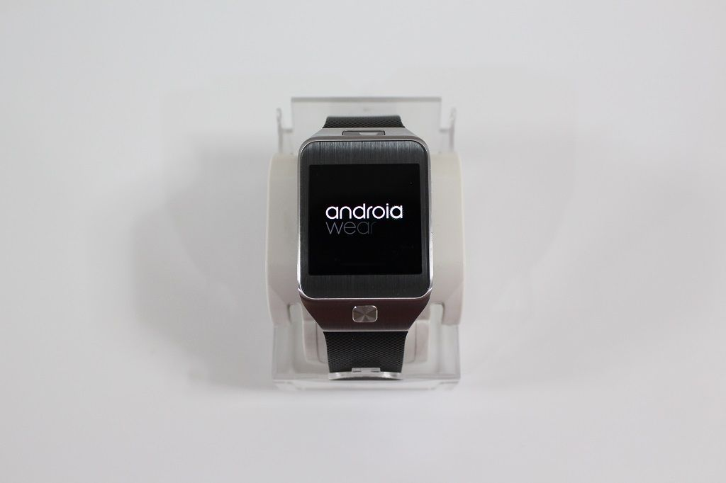 android_wear_gear_2 - copia