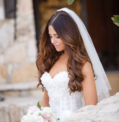 how much will wedding hair extensions cost me