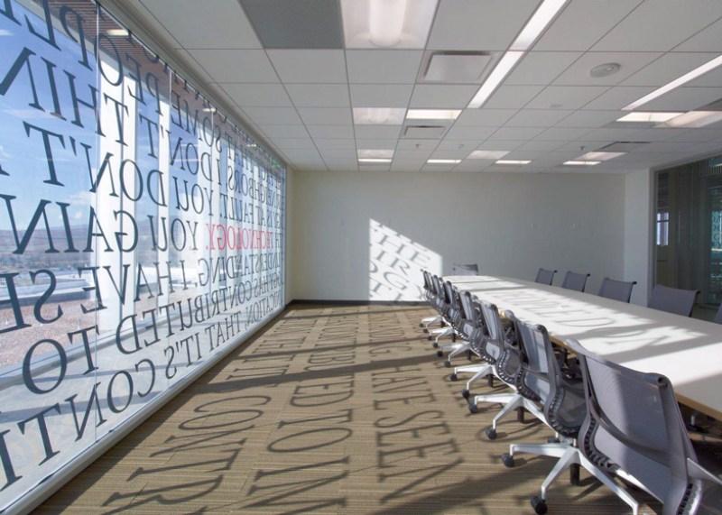 Adobe_Office_Utah_5