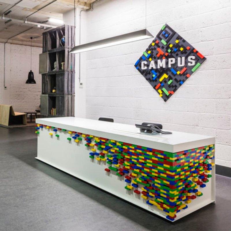 Google-Campus-by-Jump-Studios-13