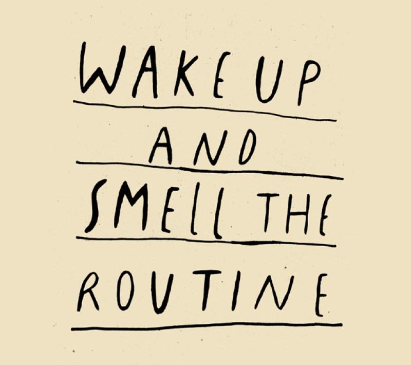 Wake_Up