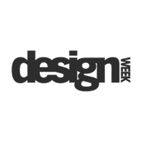 Design Week Jobs