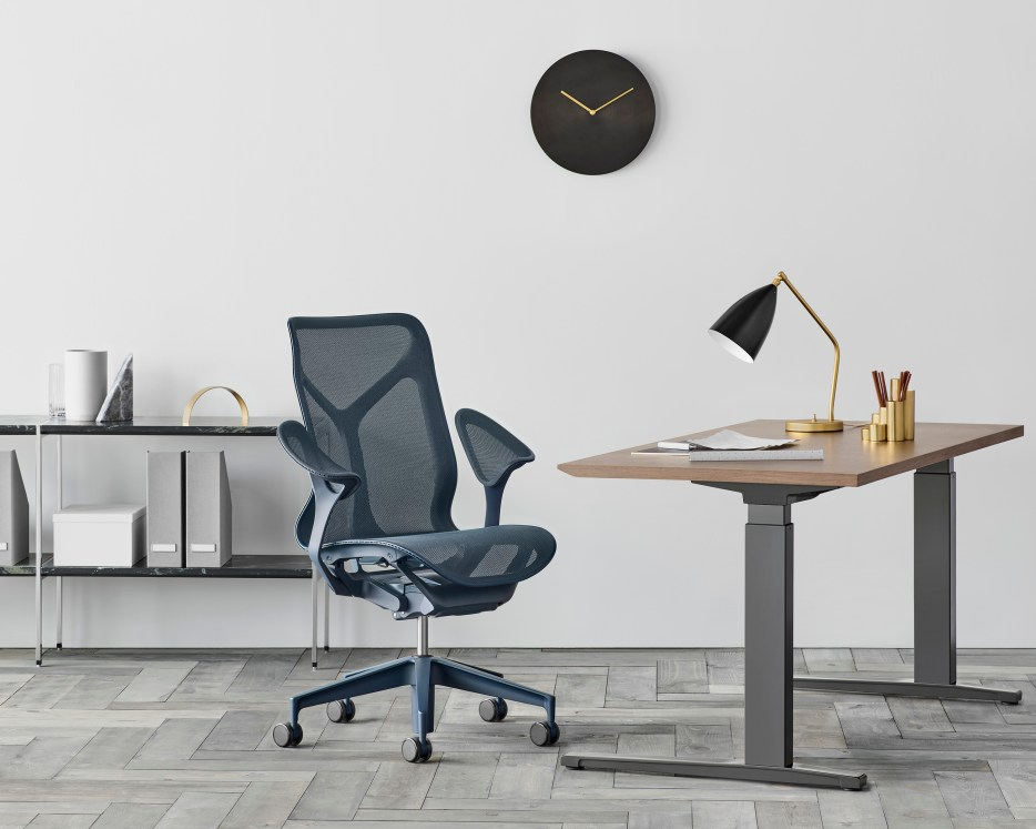 Herman Miller - Office Chair