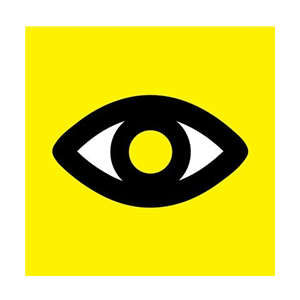 Nonprofit Recruitment Logo 7