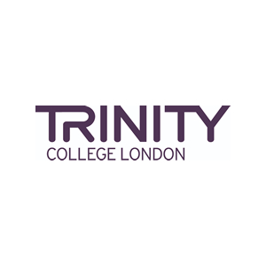 Education Recruitment Logo 6