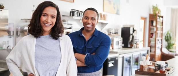 National Black Business Directory