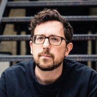 Chase Bergman, Founder, Gylee Games