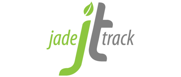 JadeTrack - Sustainability Software