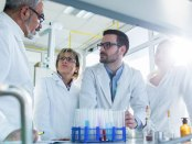 Biomedical innovations