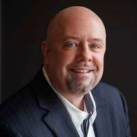 Mark Woodka, CEO, OnShift