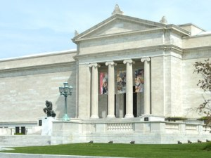 Cleveland-Museum-of-Art