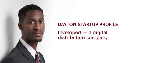 dayton-startup-profile-Carlos Portis
