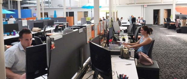 scriptdrop-sales-team