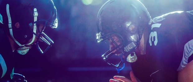 hedgehog-inspired impact protection technology for football helmets