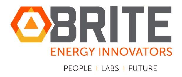 BRITE Energy Innovators