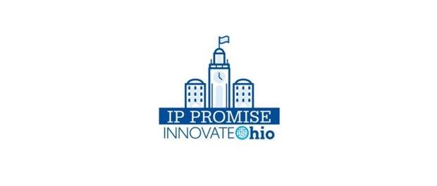 innovate-ohio-inpromise