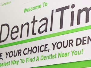 MyDentalTime