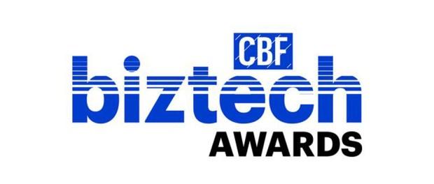 biztech-awards
