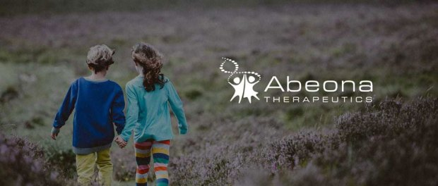 Abeona-Therapeutics-Inc