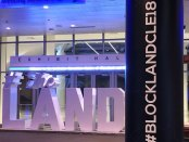 Blockland-Solutions-Conference
