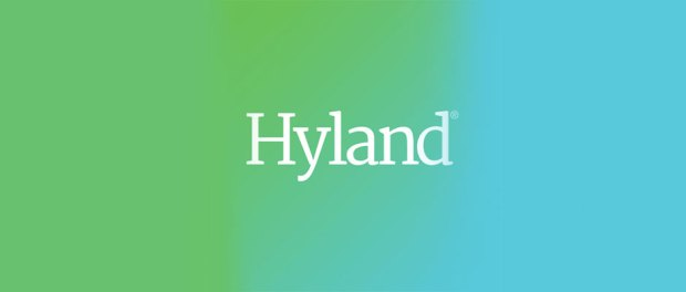 Hyland Software Innovation Showdown